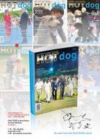 HD for vince 2012_01_1000.jpg