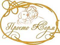 logo prostokorm1.jpg