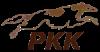 13 июля 2013 Летний Кубок РКК & Hill s - САС всех пород + моно - последнее сообщение от rkk-lider.ru