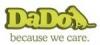 DaDo - потому что мы заботимся о вас - последнее сообщение от Главзверторг-DaDo