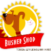 Уютный магазин полезных товаров для животных BusherShop - последнее сообщение от Busher Shop