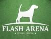 22-23 декабря GROOM WEEKEND - последнее сообщение от Flash-Arena